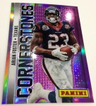 Panini America 2013 NFL Monster Box (23)