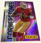 Panini America 2013 NFL Monster Box (24)