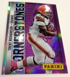 Panini America 2013 NFL Monster Box (25)
