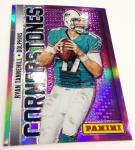 Panini America 2013 NFL Monster Box (28)