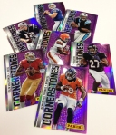 Panini America 2013 NFL Monster Box (30)