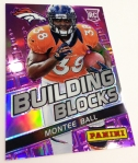 Panini America 2013 NFL Monster Box (37)