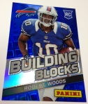 Panini America 2013 NFL Monster Box (5)