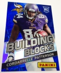 Panini America 2013 NFL Monster Box (6)