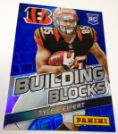 Panini America 2013 NFL Monster Box (7)