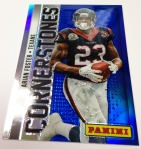 Panini America 2013 NFL Monster Box (8)