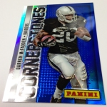 Panini America 2013 NFL Monster Box (9)