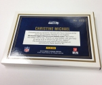 Panini America 2013 Playbook Football First Booklets (41)