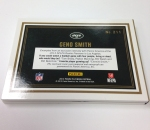 Panini America 2013 Playbook Football First Booklets (8)