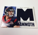 Panini America 2013 Playbook Football QC (100)