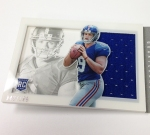 Panini America 2013 Playbook Football QC (123)