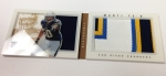 Panini America 2013 Playbook Football QC (14)