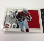 Panini America 2013 Playbook Football QC (22)