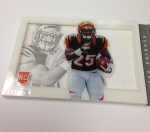 Panini America 2013 Playbook Football QC (3)
