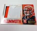 Panini America 2013 Playbook Football QC (96)