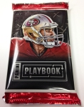 Panini America 2013 Playbook Football QC Adds (1)
