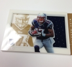 Panini America 2013 Playbook Football QC Adds (3)