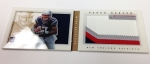Panini America 2013 Playbook Football QC Adds (5)
