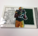 Panini America 2013 Playbook Football QC Adds (7)