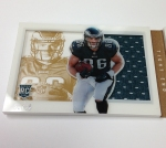 Panini America 2013 Playbook Football Teaser (11)