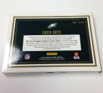 Panini America 2013 Playbook Football Teaser (14)