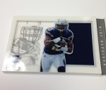 Panini America 2013 Playbook Football Teaser (16)
