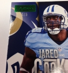 Panini America 2013 Playbook Football Teaser (23)