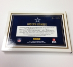 Panini America 2013 Playbook Football Teaser (32)
