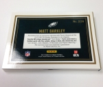 Panini America 2013 Playbook Football Teaser (38)