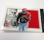 Panini America 2013 Playbook Football Teaser (48)