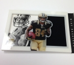 Panini America 2013 Playbook Football Teaser (54)