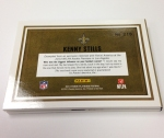 Panini America 2013 Playbook Football Teaser (58)