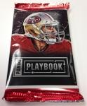 Panini America 2013 Playbook Football Teaser (6)