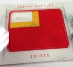Panini America 2013 Playbook Football Teaser (69)