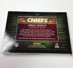 Panini America 2013 Playbook Football Teaser (70)