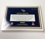 Panini America 2013 Playbook Football Teaser (76)