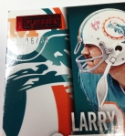 Panini America 2013 Playbook Football Teaser (80)