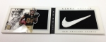 Panini America 2013 Playbook Football Teaser (84)