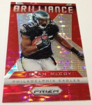 Panini America 2013 Prizm Football Parallels (11)