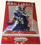 Panini America 2013 Prizm Football Parallels (12)