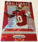 Panini America 2013 Prizm Football Parallels (13)