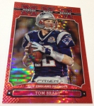Panini America 2013 Prizm Football Parallels (15)