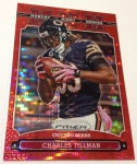 Panini America 2013 Prizm Football Parallels (16)