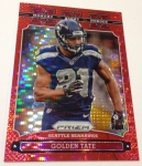 Panini America 2013 Prizm Football Parallels (19)