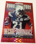 Panini America 2013 Prizm Football Parallels (21)