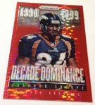 Panini America 2013 Prizm Football Parallels (22)