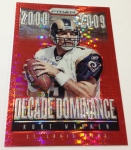 Panini America 2013 Prizm Football Parallels (25)