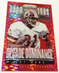 Panini America 2013 Prizm Football Parallels (26)