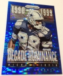 Panini America 2013 Prizm Football Parallels (30)