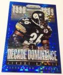 Panini America 2013 Prizm Football Parallels (36)